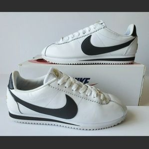 Nike Women's Classic Cortez Premium XLV 903671-100
